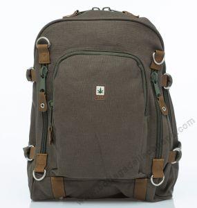 HF001 Backpack PURE ®