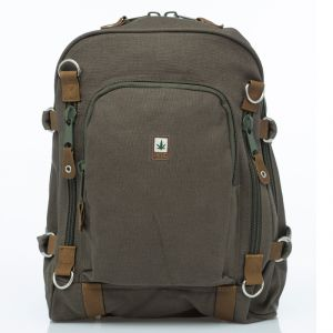 HF001 Backpack PURE ®