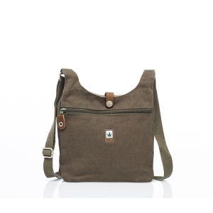 HF005 Shoulderbag PURE ®