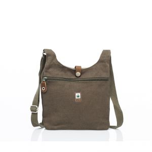 HF005 (ex-FC001) Shoulderbag PURE ®
