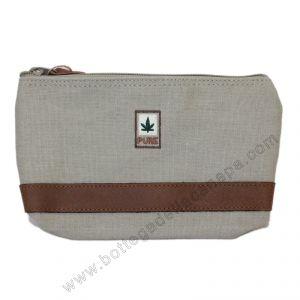 HF010 Beauty Case PURE ®