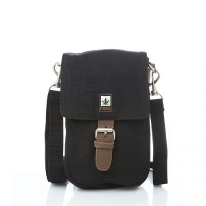 HF012 Belt/Shoulder Bag PURE ®
