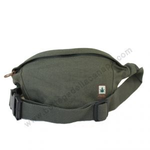 HF018 Bum Bag PURE ®