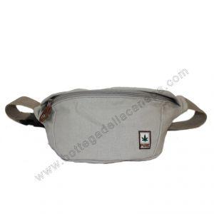HF018 Bum Bag PURE ®