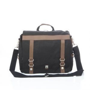 HF019 College Bag PURE ®