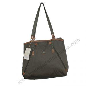 HF022 Borsa Shopper PURE ®