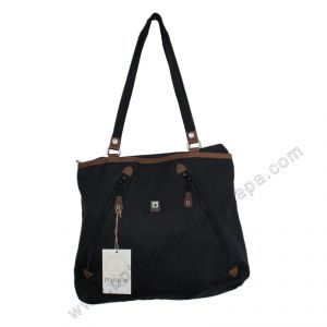HF022 Shopper Bag PURE ®