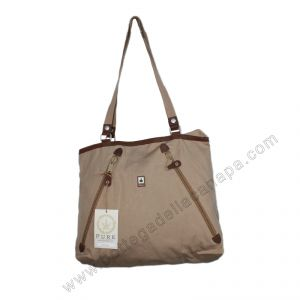 HF022 Borsa Shopper PURE ®