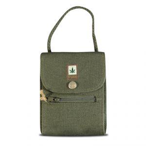 HF024 Wallet Bag PURE ®