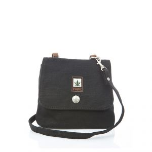 HF025 Small Belt/Shoulder Bag PURE ®