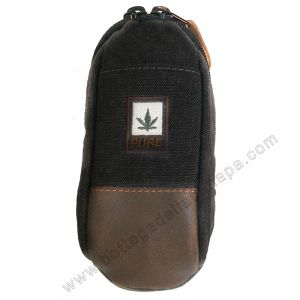 HF026 Phone Bag PURE ®