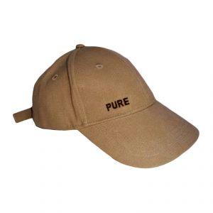 HF028 Cappello da baseball PURE ®