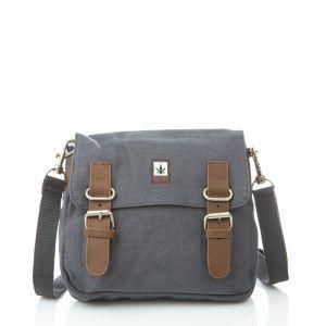 HF029 Shoulder Bag / Bum Bag PURE ®