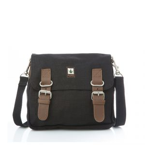 HF029 Shoulder Bag / Bum Bag PURE ®