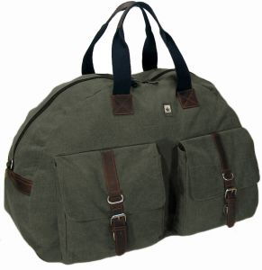 HF031 Travel Bag PURE ®