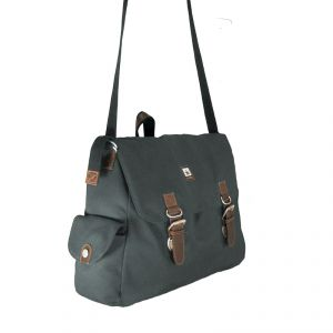 HF032 Shoulder Bag PURE ®
