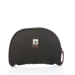 HF033 Pochette per cosmetici PURE ®