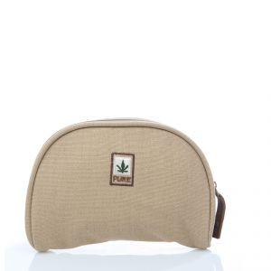 HF033 Cosmetic Bag PURE ®