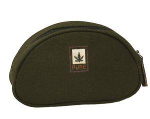 HF034 Pochette piccola per cosmetici PURE ®