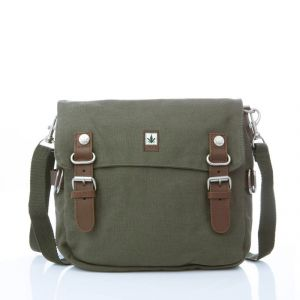 HF035 Shoulder Bag PURE ®