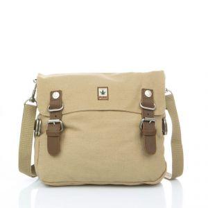 HF035 Shoulder Bag PURE ®