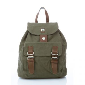 HF036 Mini Backpack PURE ®