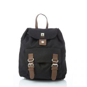 HF036 Mini Backpack PURE ®