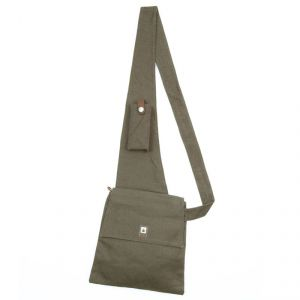 HF048 Body Bag PURE ®