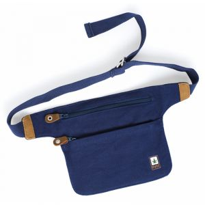 HF050 Bum Bag PURE ®
