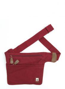 HF050 Bum Bag PURE ®