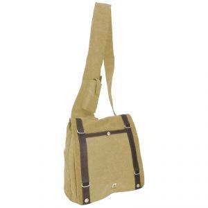 HF053 Body Bag PURE ®