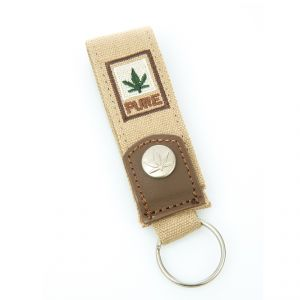 HF057 Keyholder PURE ®