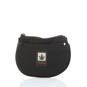 HF062 Keyholder/ Coin purse PURE ®