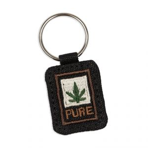HF063 Small Keyholder PURE ®
