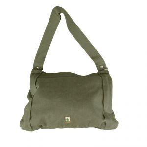 HF071 Handbag PURE ®