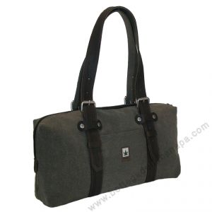 HF075 Handbag Small PURE ®