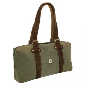 HF075 Handbag Small PURE ®