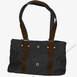 HF076 Handbag Medium PURE ®