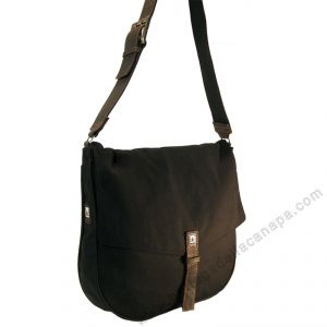 HF081 Shoulder Bag Medium PURE ®