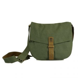 HF082 Shoulder Bag Small PURE ®