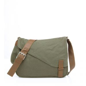 HF083 Shoulder Bag Medium PURE ®