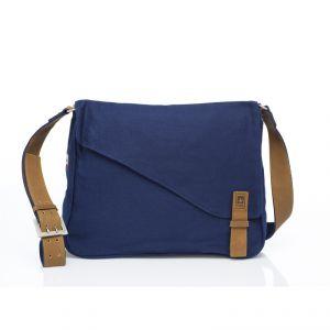 HF083 Shoulder Bag Medium PURE ®