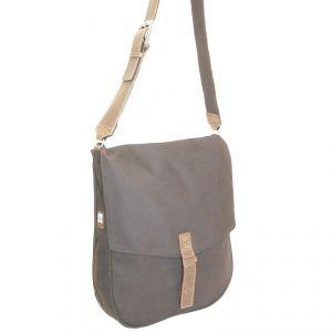 HF084 Shoulder Bag Large PURE ®