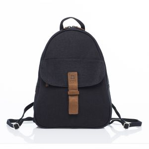 HF085 Backpack Small PURE ®