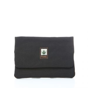 HF088 Portatabacco PURE ®