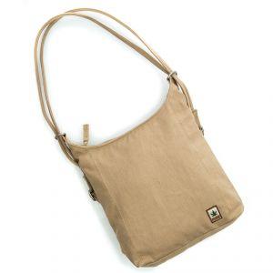 HF825 Shoulder Bag/Backpack Small PURE ®