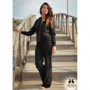 PFT060 Jogging Trousers Woman PACINO ®
