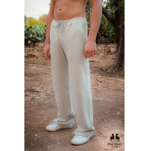 PMT036 Jogging Trousers Man PACINO ®