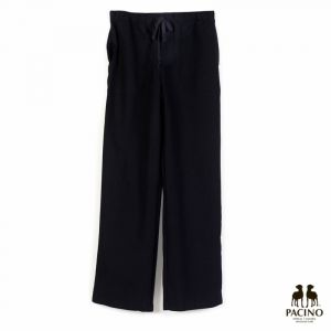 PPT310 Pantalone lungo Uomo PACINO ®