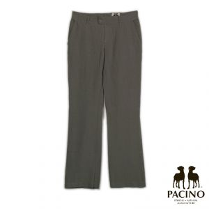 PPT311 Trousers Woman PACINO ®